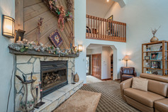 273 red oak dr, pittsburgh, pa 15239-33.