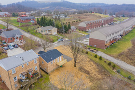 550 Chesnic Dr, Canonsburg, PA 15317-37.