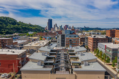 2500 Smallman St, Pittsburgh, PA 15201-8