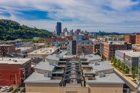 2500 Smallman St, Pittsburgh, PA 15201-8