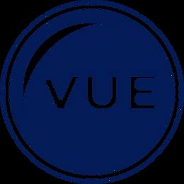 VUE_Logo.png