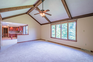 161 dodd dr, washington, pa 15301-22.jpg