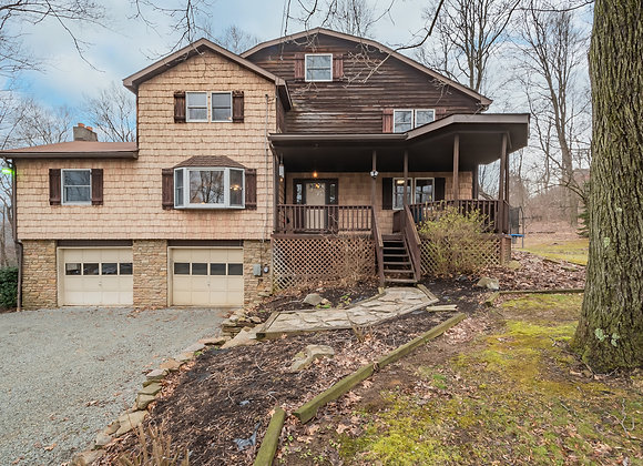 114 Kunkle Ln, Donegal, PA 15628