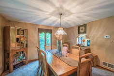 273 red oak dr, pittsburgh, pa 15239-38.