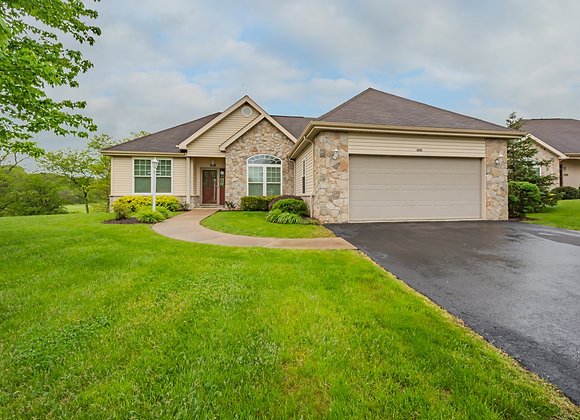 00370_6091 Triple Crown Cir, Greensburg, PA 15601