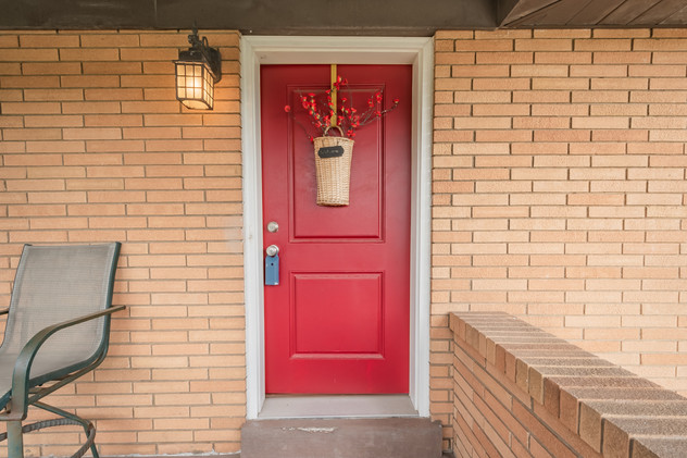 55 Millersdale Rd, Jeanette, PA 15644-28