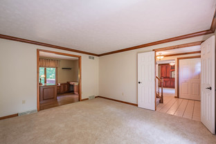 161 dodd dr, washington, pa 15301-27.jpg