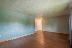 55 Millersdale Rd, Jeanette, PA 15644-4_