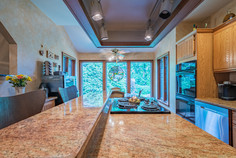 273 red oak dr, pittsburgh, pa 15239-42.