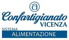 CFV_M_Vicenza.jpg