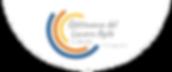 logo-Copertina-Settimana-lav-Agile-2019.