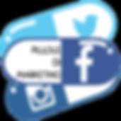 Pillole di marketing logo PNG.png
