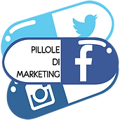Pillole di marketing logo PNG.png