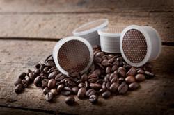 caffe e capsule