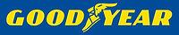 logo-goodyear_edited.jpg