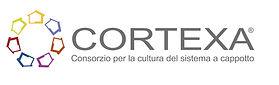 corporate_logo_colori_fondo_bianco.jpg