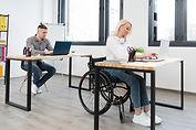 dgr 1502 tirocinio persone con disabilit