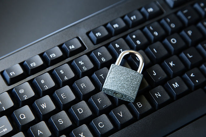 informativaprivacy.jpg