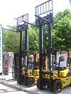 Hyundai_20D-7_Forklift_Truck_at_Construc