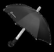 ombrello2.png