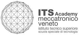 Its Meccatronico.jpeg