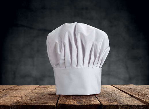 sfondo-Imperiali-Chef-no-logo_edited.jpg