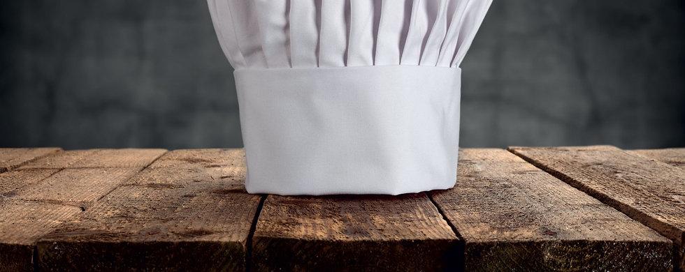 sfondo-Imperiali-Chef-no-logo_edited_edi