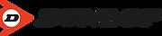 1200px-Dunlop_brand_logo.png