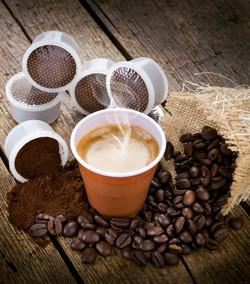 caffe macchinette aziende37613179
