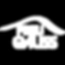 Logo Preu blanco.png