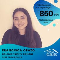 Copy of [S20-032] Francisca Opazo - Mate