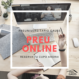 PREU ONLINE - Instagram 1080_1080.png