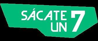 Logo verde - Sacateun7.png