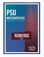 Matemáticas.png