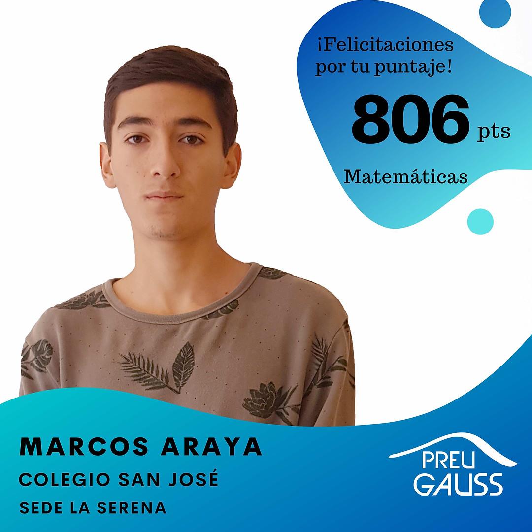 [LS19-003] Marcos Araya - Matematicas.jp
