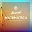 Thumbnail: Material Matemáticas 2021