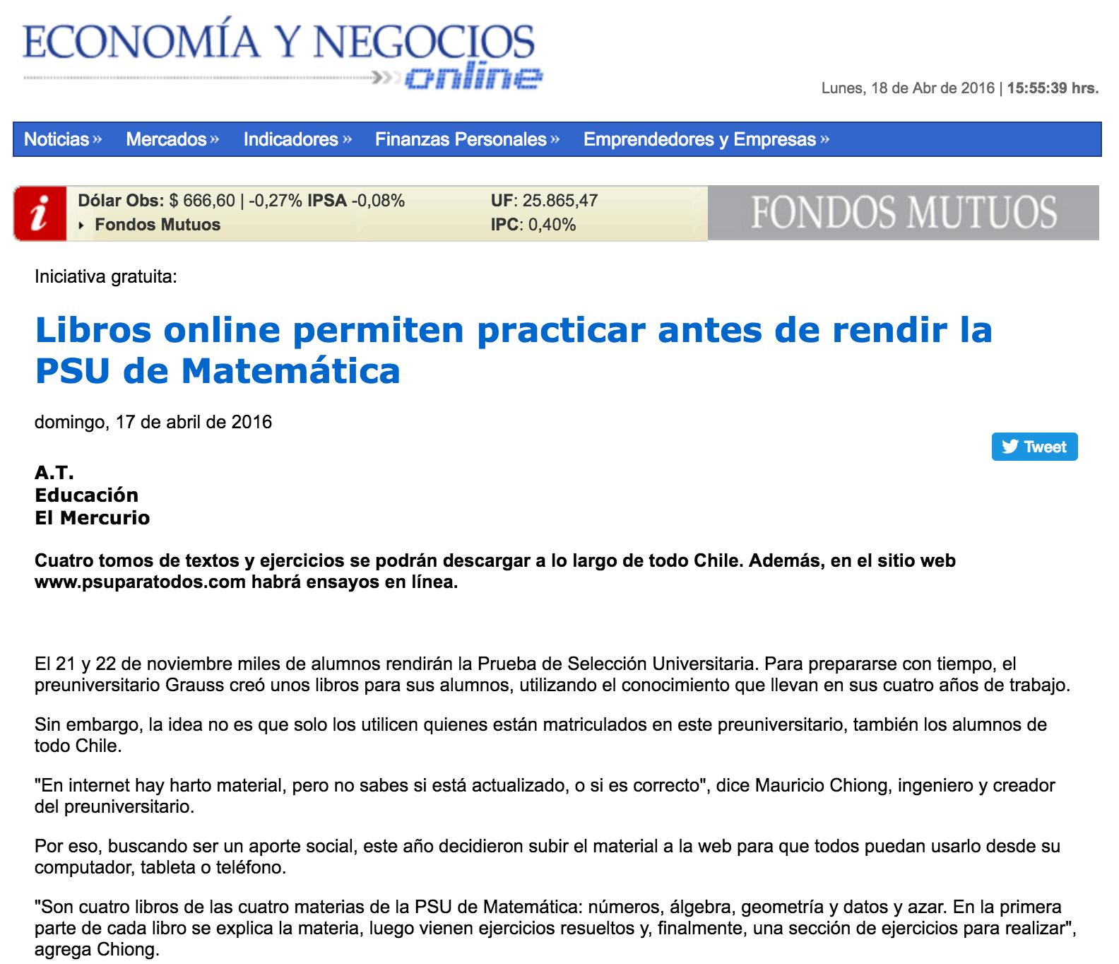 Economía_y_Negocios_-primer-libro-gratuito-para-preparar-la-psu