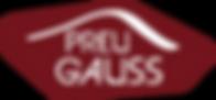 Nuevo Logo Preu Gauss.png