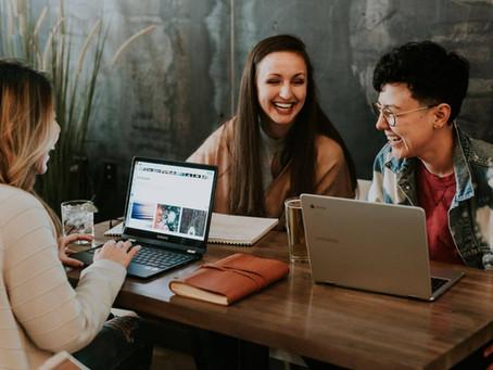 Cursos online Universidad de Chile: Qué cursos hay disponibles
