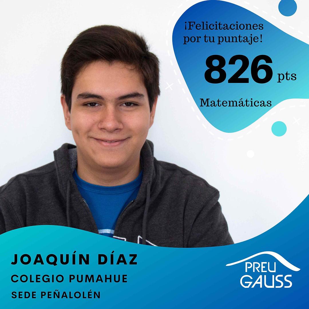 [P19-007] Joaquin Diaz - Matematicas.jpg