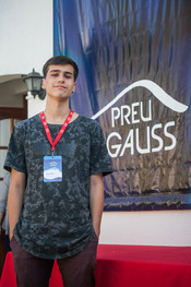 PreuGauss-26.jpg