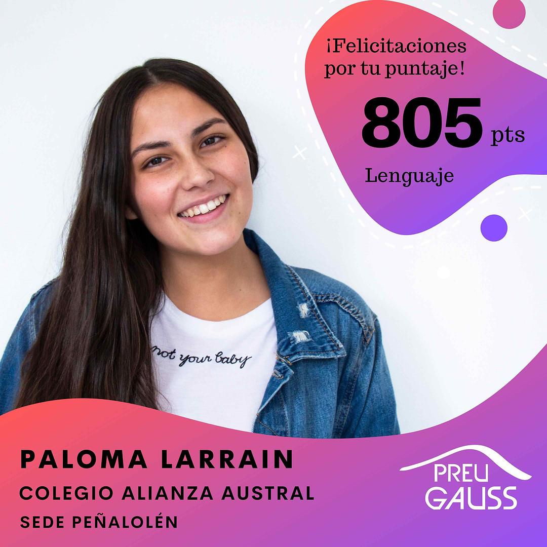 [P19-113] Paloma Larrain - Lenguaje.jpg