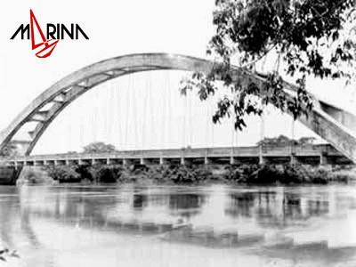 ponte_oriente02(1).jpg
