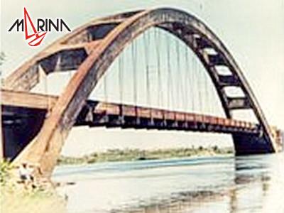 ponte_oriente03(1).jpg