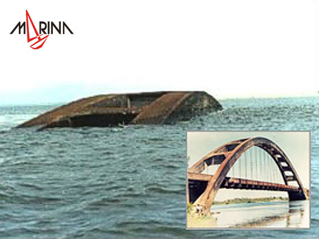ponte_oriente05.jpg