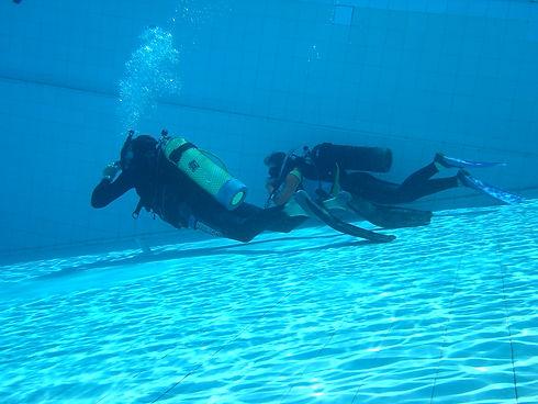 fotos curso mergulho 032.jpg