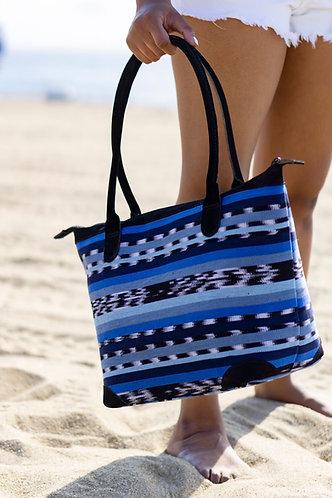Ocean side bag