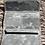 Thumbnail: Mayan leather wallet