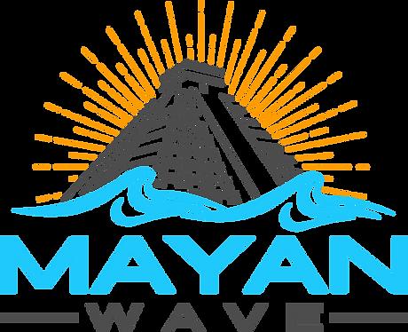 WON DH MAYAN WAVE Png.png