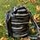 Thumbnail: Mini backpack